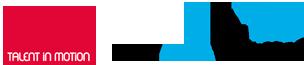 Programa Especialista en Coaching Certificado – 5ª Edición, Mérida, Octubre 2018 Logo